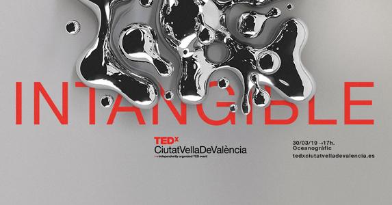 TEDxValencia CiutatVellaDeValència