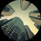 Estudio de digitalización: la gran empresa en cifras