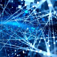Capítulo 34 – Valora los riesgos de conectarte a una red publica: Utiliza VPN