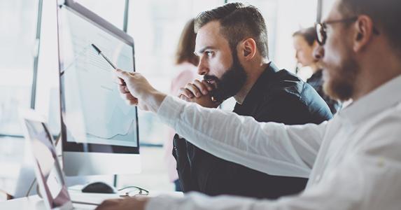 Programa de Iniciación a la Transformación Digital para la PYME