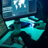 Capítulo 35 – Que no te secuestren el ordenador: El Ransomware