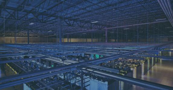 Tecnología disruptiva – Google & beServices como aliados