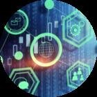 Retos y oportunidades en la transformación digital en 2019