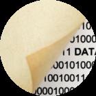 Como borrar los metadatos de tus archivos y proteger tu ubicación