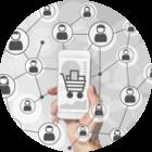 7 razones para utilizar el social selling en PYMES
