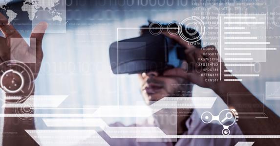 Tecnologías habilitadoras para la industria 4.0