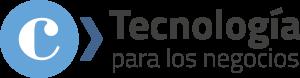 Espacio TIC