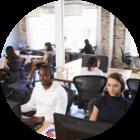Outsourcing: ventajas y desventajas