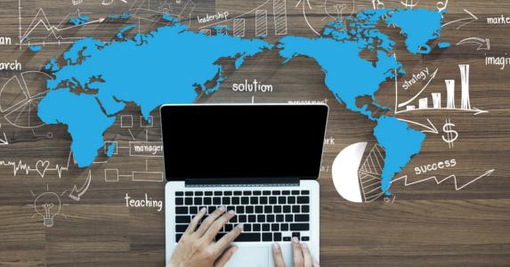 Marketing Digital y Social Media: Sudáfrica