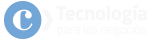 Tecnología para los negocios - Cámara de Valencia