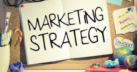 Crea tu propia estrategia online