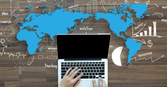 Márketing digital y social media: ASEAN_
