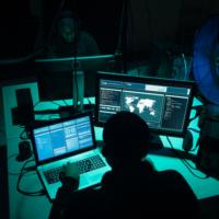 Capítulo 39 – Consejos contra el Ransomware