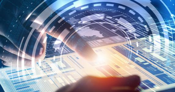 Power BI. Análisis de datos y Business Intelligence