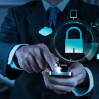 Capítulo 42 – Medidas de seguridad en telefonía móvil
