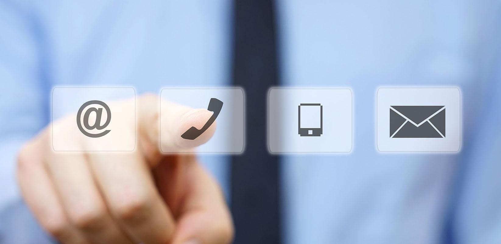 Ahorrar costes en las comunicaciones