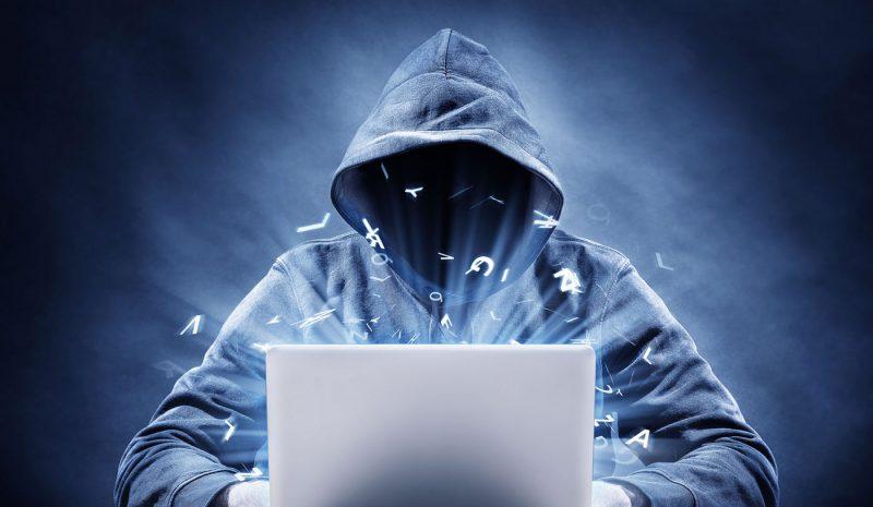 Ciberataques a tu empresa, ¿Qué puedes hacer para evitarlos?