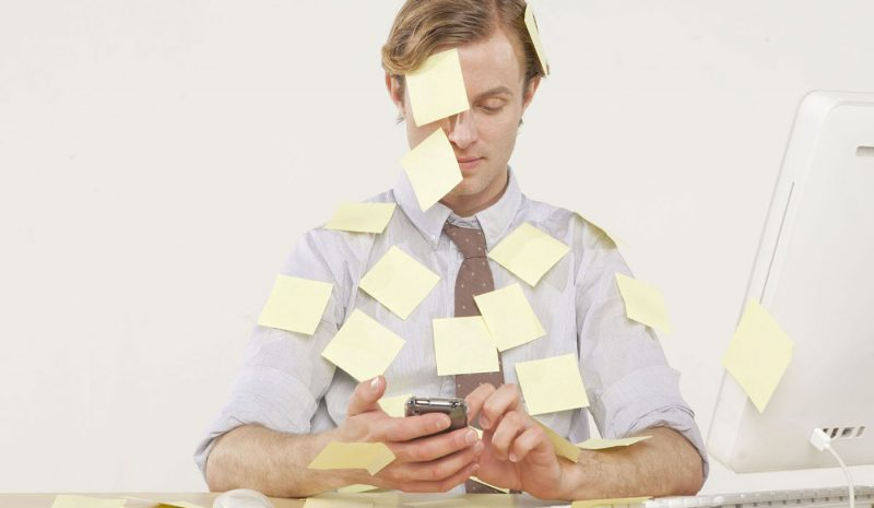 ¿Qué herramientas de gestión necesita un autónomo?