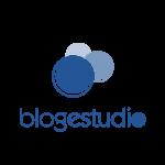 Blogestudio