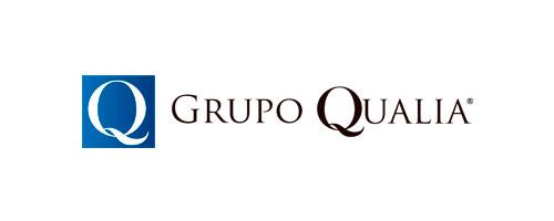 Grupo Qualia