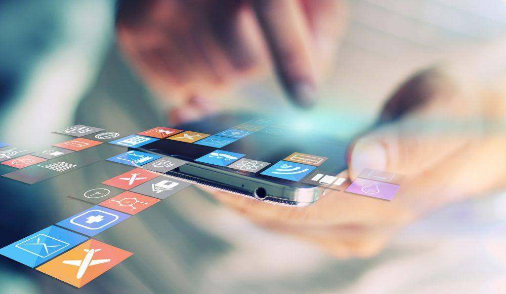 Macrotendencias: cómo influyen las tecnologías de la información en los negocios