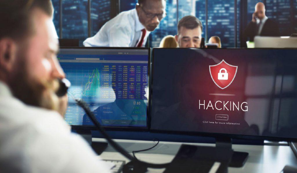 Qué es el Ransomware y cómo proteger mi empresa