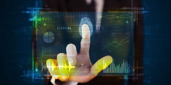 Certificado Digital y firma electrónica para empresas