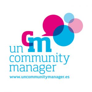 Un community manager