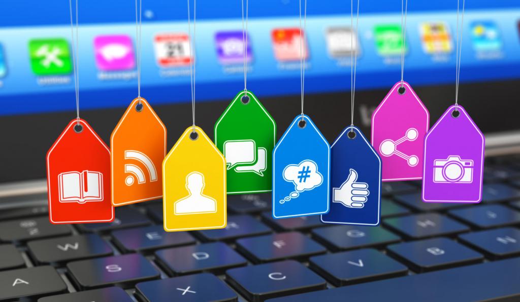 Cómo usar las redes sociales para generar confianza y mejorar la marca