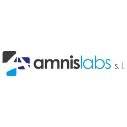 Amnislab S.L.