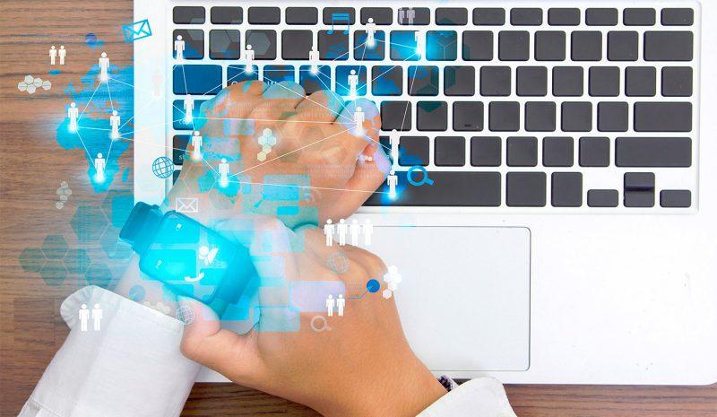 ¿Cómo pueden mejorar las PYMES su Reputación Online?