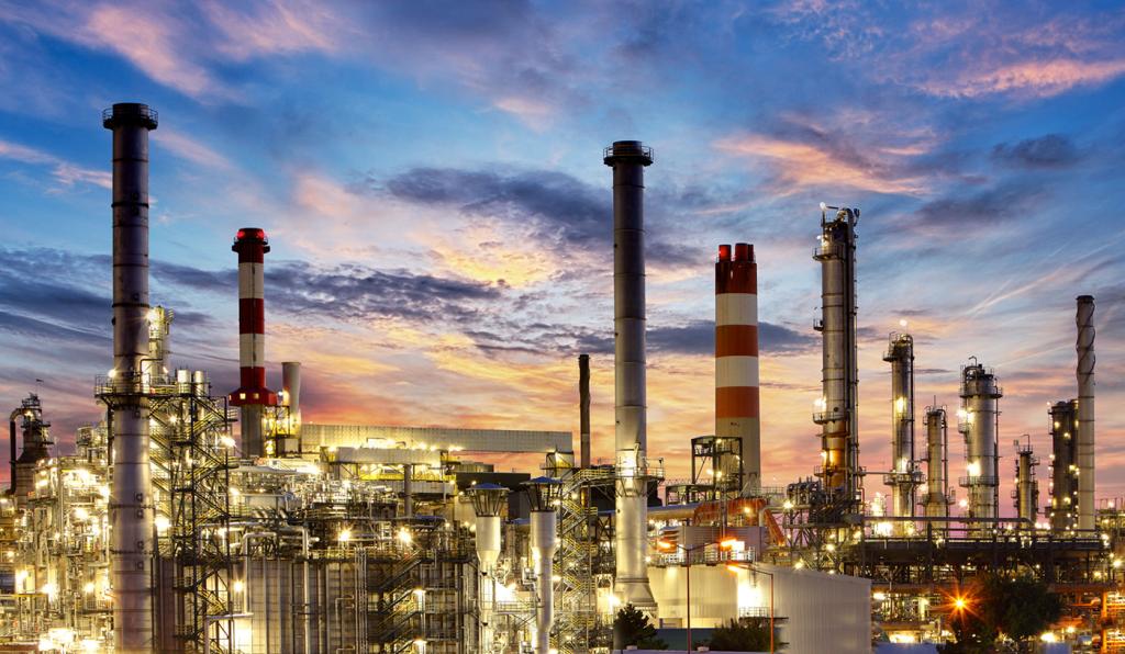 La tecnología, asignatura pendiente de las empresas industriales españolas