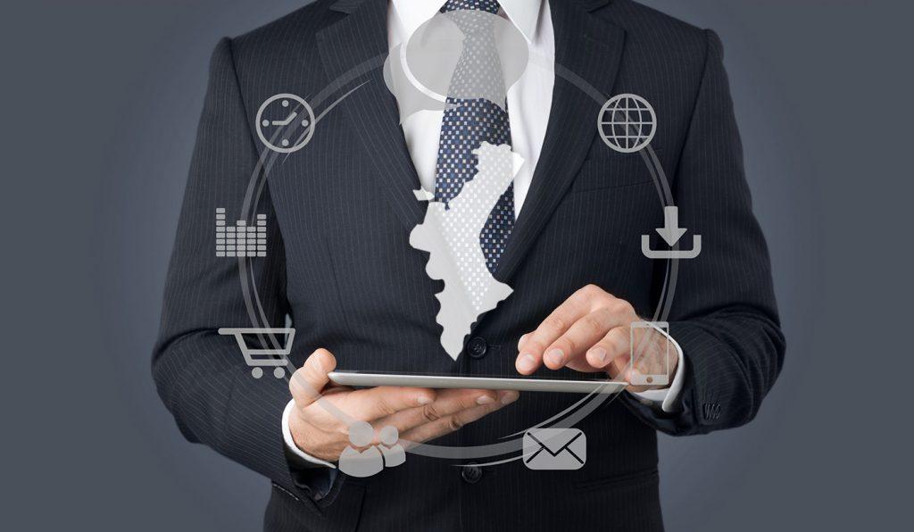 Sector TIC en Valencia y casos de éxito
