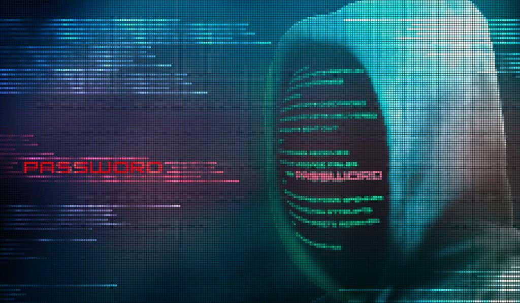 ¿Qué coste económico y empresarial puede suponernos un ciberataque?