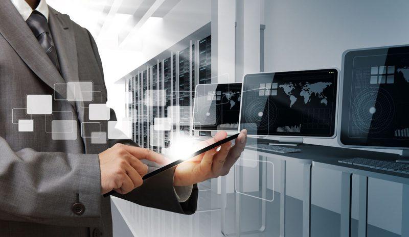 La importancia de hacer una auditoría de tecnología en las pymes