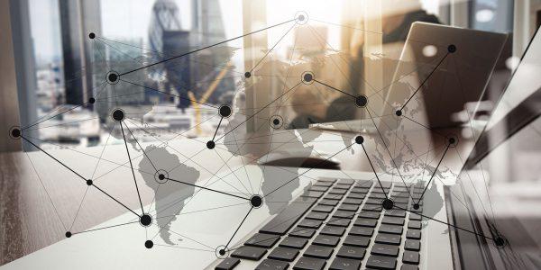 Sistema integral de gestión ERP-CRM-eCommerce ODOO