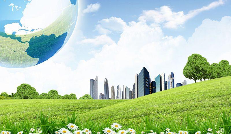 Green IT: la contribución de las pymes al medio ambiente