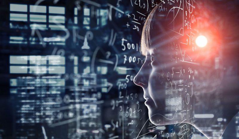 Profesiones tecnológicas del futuro
