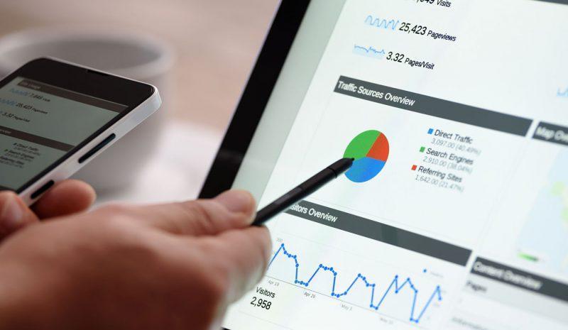 Guía básica de Google Adwords: gestiona correctamente la publicidad de tu pyme con Google