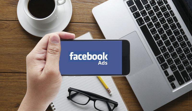 ¿Es posible vender en las redes sociales? Facebook Ads