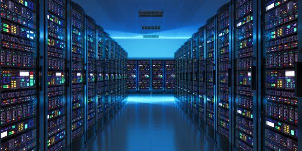 Big data / Machine learning