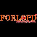 FORLOPD
