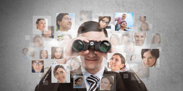 Soluciones tecnológicas en el ámbito de RRHH, E-Learning y Transformación Digital