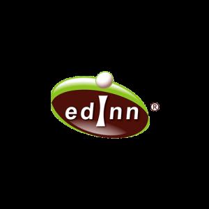 EDINN Global