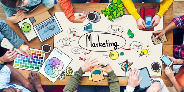 Desarrollo  Web y marketing Digital (SEO, SEM y Redes Sociales) - AIDIMME