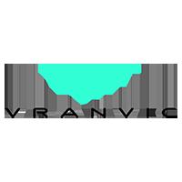 Vranvic