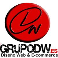 Grupodwes Web Desing