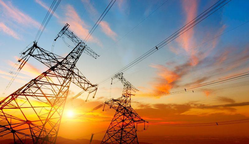 La aportación de la industria 4.0 al sector de la energía