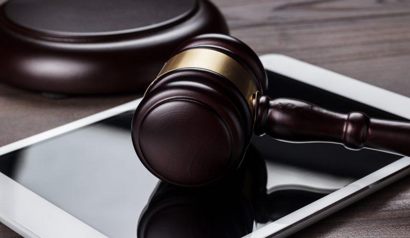 ¿Cómo se pueden adaptar las pymes al nuevo reglamento de protección de datos?