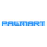 Palmart Software S.L